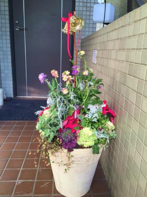 ギャザリング花.jpg