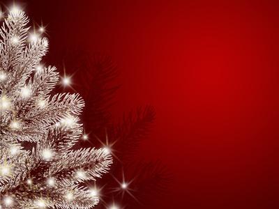 Fotolia_クリスマス.jpg